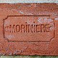 La Moriniere à Mur en Sologne