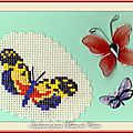 _change_ATC_Perso_avec_Isaphanie_Ao_t__Les_Papillons__Isaphanie_pour_Marie_de_Cless_