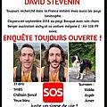 David STEV