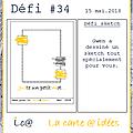 La.carte.à.idées #34