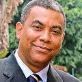 RDC – POLITIQUE : Olivier KAMITATU serait-il l'homme de la différence ?