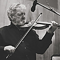IrishFiddle