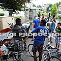 Les ateliers de réparation de vélos sont de retour à noisy-le-sec