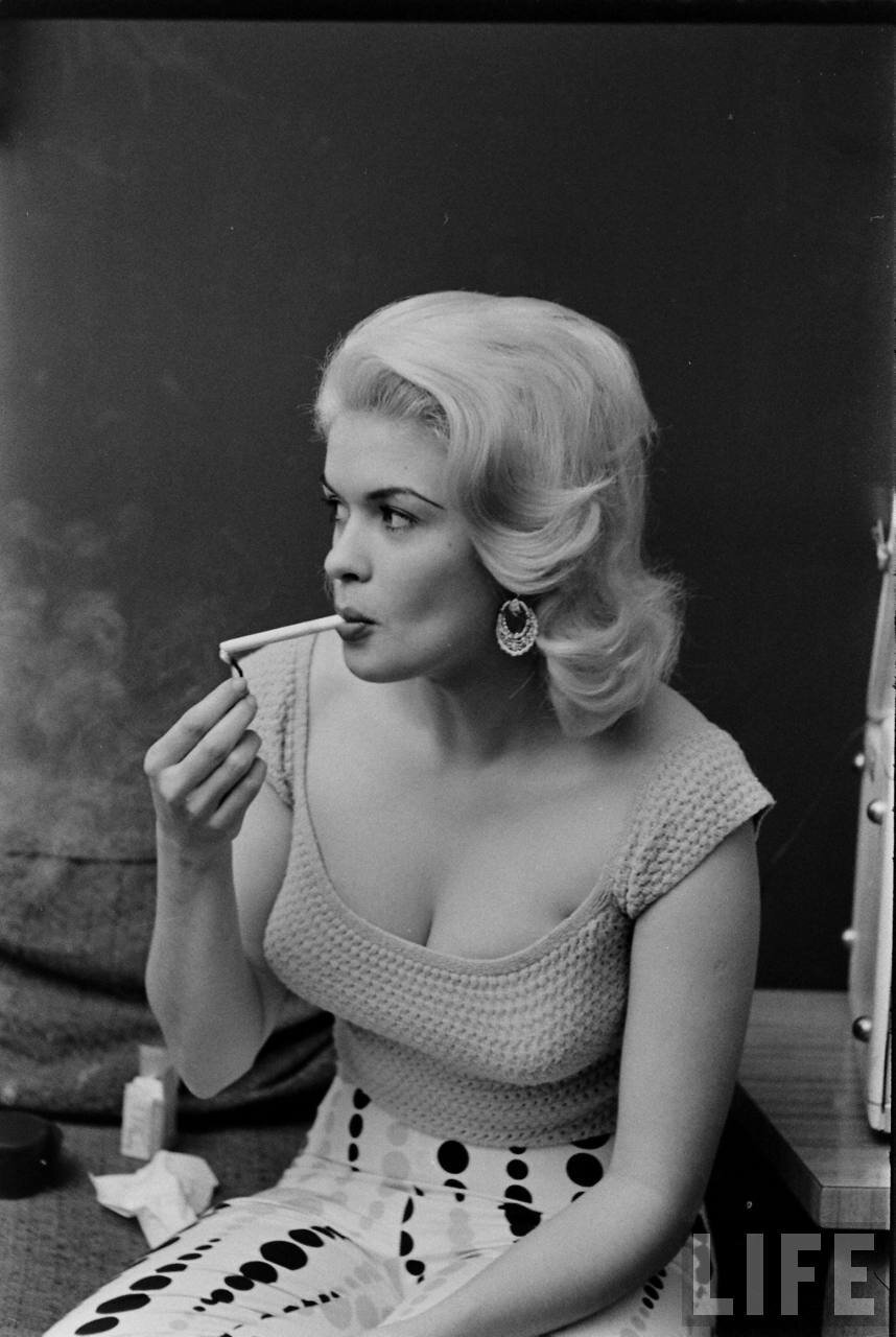 jayne-1956-04-LIFE_sitting-by_peter_stackpole-040-2