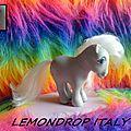 LEMONDROP ITALY