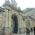 Exposition Roulez carrosses à Arras