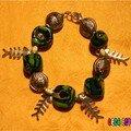 bracelet breloque 2