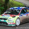 rallyfrance2010_DG1_ (100)