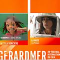 <b>Festival</b> international du film fantastique de Gérardmer : on connait la programmation complète !