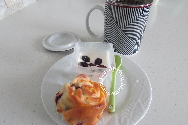 petits gâteaux mûres mascarpone 027-