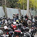 2018-04-15-15h13m32-1