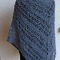 Cadeaux tricotés