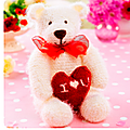 L'ours R