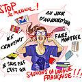 Stop le massacre !