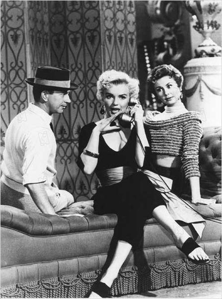1954-tnb-sc06-film-04
