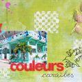 R_Couleurs-Caraibes