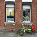 Vélo Belgique_0195