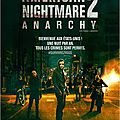 <b>American</b> <b>nightmare</b> <b>2</b> <b>anarchy</b> de James DeMonaco