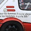 Monts_&_Coteaux_2013_5240