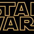 Une confirmation pour <b>Star</b> <b>Wars</b> - <b>Episodes</b> <b>VIII</b> et IX
