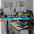 [Référencement] Optimiser le SEO de son site web ou <b>blog</b> sur Wordpress ou un autre CMS