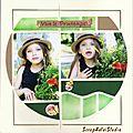 10 Kit Espère 2011 jane vive le printemps
