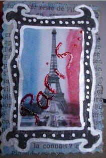 012 Paris - Partie chez Angie (GB) Août 06