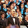 Concert St Etienne Du Mont 66