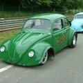 bug in 2 009