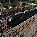 '和 Nagomi' JR E655系, Nippori