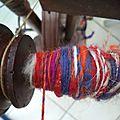 Délire de fibres