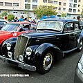 Salmson type S4-E berline (1938-1951)(Retrorencard septembre 2014) 01
