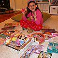 Valentine's birthday party (Sweet & Sassy) octobre 2011 (31)
