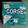 Album corse