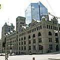 Montreal Downtown CB (37).JPG