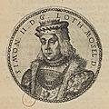 Ducs de Lorraine