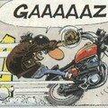 gaaaz