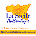 Le blog change d'adresse