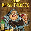 LA TOURNÉE DES <b>BLOGS</b> COMME LES ALCOOLIQUES FONT CELLE DES BISTROTS