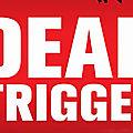 Test de Dead Trigger - Jeu Video Giga France