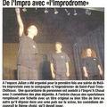 Tribune 06