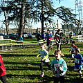 891 - Cross Carmaux - 27 novembre 2016