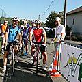 18 Patrick Perret = 8 tours de France !