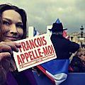 Sarkozy dé