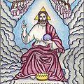 Dieu le Père 2