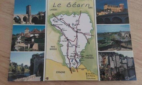00 Béarn