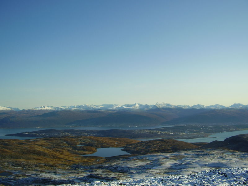 17-10-08 Sortie Montagne et rennes (086)