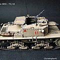 Semovente M40 -75/18 PICT3066