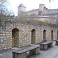 Luxembourg (63)