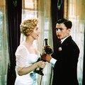 1956-tpatsg-sc08-film-010